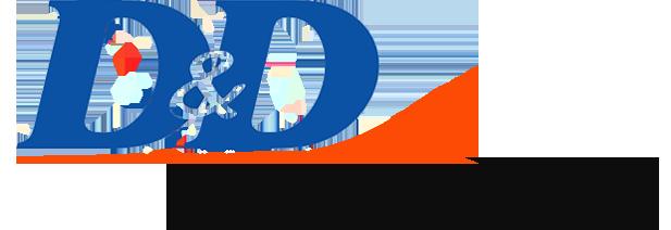 logo_new_d&d_roma2
