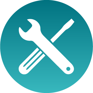 Maintenance-icon_teal-grad-circle300px_
