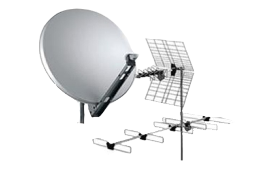 antenne-terrestri-satellitari