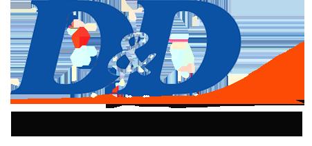 logo_new_dd_roma2 copy